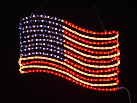 String Lights Usa : Index of /images/flags